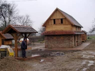 upload_data/site_photos/m_lonjsko-p-06.jpg